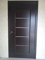 Межкомнатные двери Брама