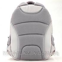 Рюкзак ортопедический Kite K17-855M-1 Junior-1, фото 2