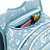 Рюкзак ортопедический Kite K17-856M-1 Style-1, фото 5
