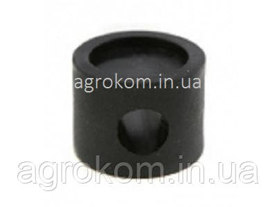 Втулка пальця шнека MF 401733M1