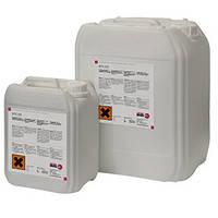 Охлаждающий агент ВТС-50  канистра 5 л (для сварочных горелок и плазменных резаков с охлаждением жидкостью)