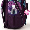 Рюкзак ортопедический K17-950L-1 Style-1, фото 3