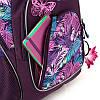 Рюкзак ортопедический K17-950L-1 Style-1, фото 6