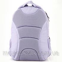 Рюкзак ортопедический K17-950L-2 Style-2, фото 3