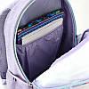 Рюкзак ортопедический K17-950L-2 Style-2, фото 2