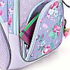 Рюкзак ортопедический K17-950L-2 Style-2, фото 5