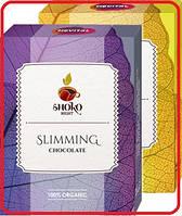 Shoko Light / Night средство для похудения