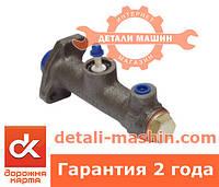 Цилиндр сцепления главный ВАЗ 2101, 2102, 2103, 2104, 2105, 2106, 2107 упак .