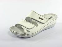 Ортопедическая женская обувь Inblu сабо: CB19PT/001