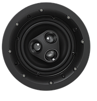 Встраиваемая  акустика NHT iC2-ARC для потолка , фото 1