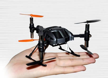 Гексакоптер XX Scorpion 6X RTF 2,4 ГГц , фото 2