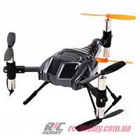 Гексакоптер XX Scorpion 6X RTF 2,4 ГГц