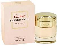 Cartier Baiser Vole 30ml
