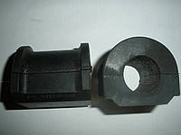 Втулка стабилизатора Волга 3110 (производство ЯзРТИ)