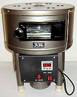 Сушильный шкаф СЭШ-3МК с электронным блоком