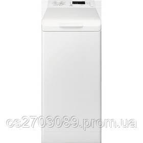 Стиральная машина Electrolux EWT1264ILW