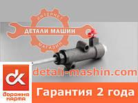 Цилиндр сцепления рабочий ВАЗ 2101, 2102, 2103, 2104, 2105, 2106, 2107 упак . <ДК>
