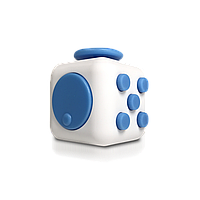 Спиннер  Spiner fidget cube