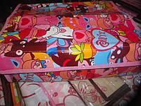 Органайзер для белья детский с крышкой kv8, фото 1