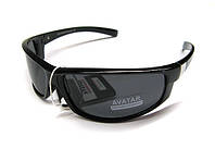 Очки спортивные поляризационные солнцезащитные Avatar Polaroid