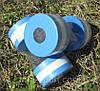 Гантели для аквааэробики  2 шт, фото 5