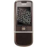 Nokia 8800 Sapphire Arte Brown ГАРАНТИЯ 24 МЕС телефон бизнес-класса