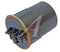 Адсорбер ВАЗ 21103 (Евро-3) (пр-во АвтоВАЗ)