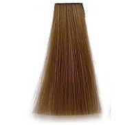 Premier Noir Крем-краска для волос 9.23 Очень светлый перламутрово-золотистый блонд, 100 мл