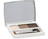 Набор для коррекции бровей LightShine Eyebrow Shaping Kit, Nu Skin, США
