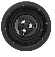 Встраиваемая  акустика NHT iC3-ARC для потолка , фото 1