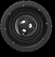 Встраиваемая  акустика NHT iC3-ARC для потолка
