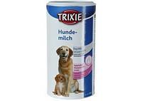 TRIXIE Сухое молоко для щенков, 250г