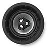 Встраиваемая  акустика NHT iC4-ARC для потолка
