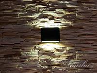 Архитектурная LED подсветка DFB-8023-GR-