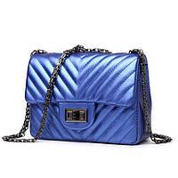 Где лучше купить кошелек, сумочку и рюкзак?
