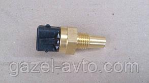 Выключатель сигнала торможения (датчик стопа) Газель,Волга,ВАЗ 2101-099,УАЗ металлический