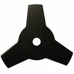 Нож для мотокосы X-Treme 3T