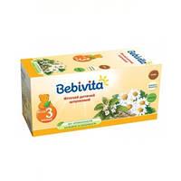 """Фиточай bebivita """"желудочный"""" 30 гр."""