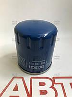 Масляный фильтр Bosch 0451103355 Chevrolet Epica 2.0 2.5, фото 1