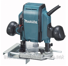 Фрезер Makita RP0900 (900 Вт; цанга 8 мм)