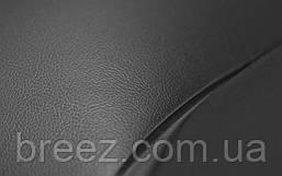 Надувное кресло Intex 68585, фото 2