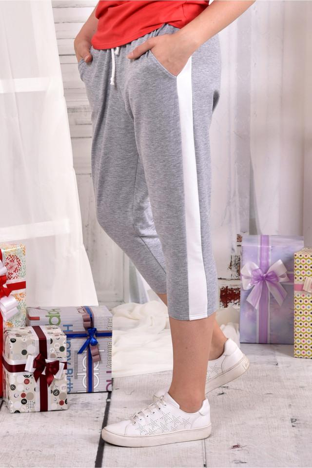 Женские халаты, пижамы и домашние тапочки. Интернет-магазин Я-Модна