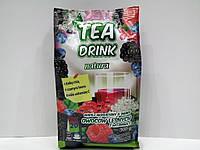 Чай растворимый Tea Drink Natura с ароматом лесных ягод 300г, фото 1