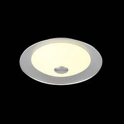 Плафон світлодіодний LED