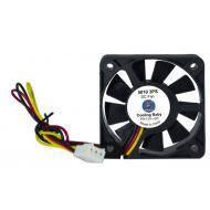Вентилятор для корпуса Cooling Baby 50x50x10mm (5010 3PS)