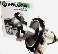 Насос водяной (помпа) ВАЗ 2101-2107 Zollex