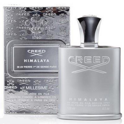 Creed Himalaya парфюмированная вода 120 ml. (Крид Гималаи) -  Интернет-магазин элитной 7fd1e1d12f537