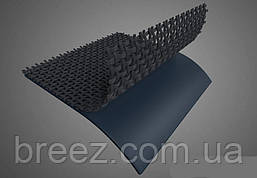 Надувное кресло Intex 68582 розовое, фото 3