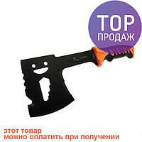 Топорик походный 9958A топор 27см R17404/ручной инструмент