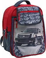 """Школьный рюкзак """"Отличник"""" 0058070"""